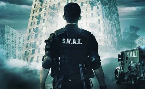 The Raid director is developing a gangland TV drama for