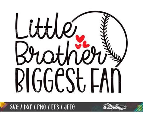 Get My Sister Has An Awesome Sister Svg Dxf Png Eps PNG