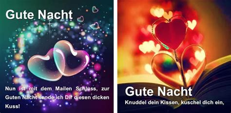 Gute Nacht Freunde Apk Download latest android version 3
