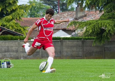 image - Rugby Amateur