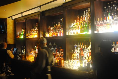 Casablanca Lounge | Central Scottsdale | Bars and Clubs