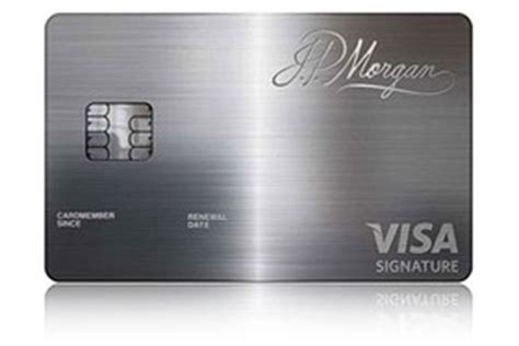 Is this steel credit card worth $495? - MarketWatch