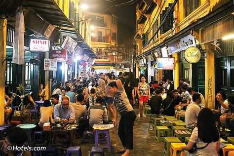 Hanoi vs Saigon: Which City is Better? - 7 Answers To Make