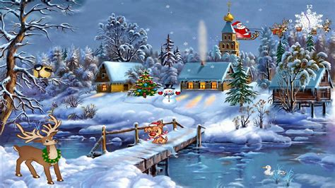 Download Christmas Symphony 2