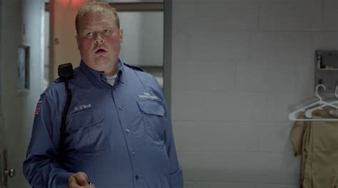 63 Best Orange Is the New Black Characters - Page 29