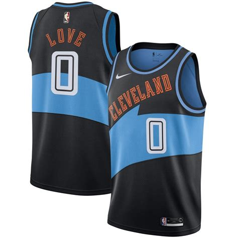 Maillot Cleveland Cavaliers Classic Edition Swingman
