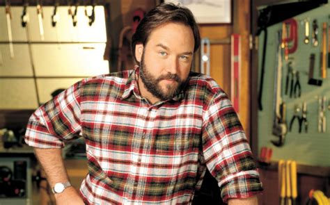 Richard Karn Interview – Home Impodcast: A Home