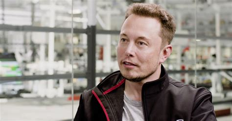 Elon Musk : How to Build the Future - YouTube
