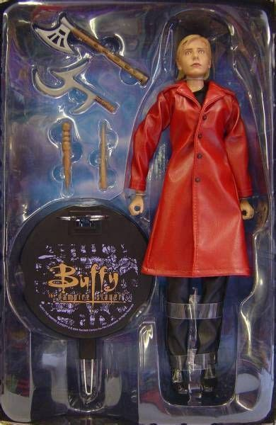 Buffy The Vampire Slayer - Sideshow Collectibles - Buffy