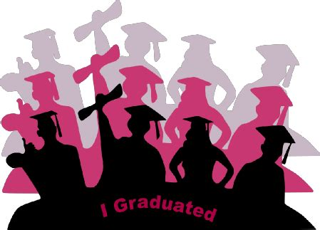 EINNEJ: Free svg, dxf, png, gsd Graduation design for Time