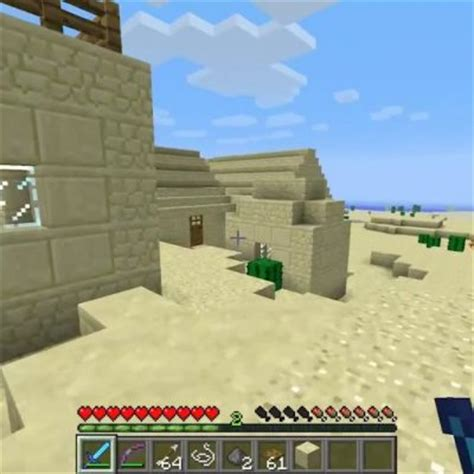 Minecraft Free Download - Play Minecraft For Free!