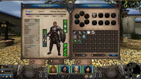 Heroes Of Might And Magic 5 Mac Os X Crack