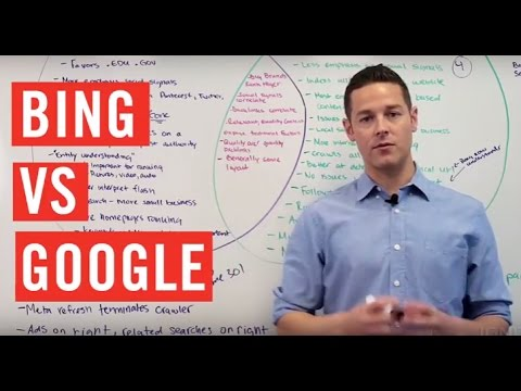 Training SEO: 3 Tips To Build Your Team's Skills