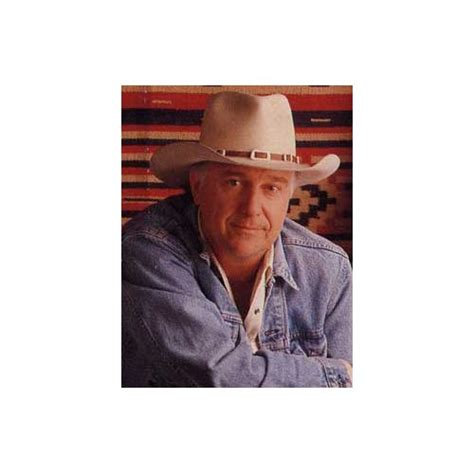 Jerry Jeff Walker Tour Dates and Concert Tickets | Eventful