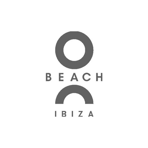 O Beach Ibiza 2019 - Tickets, Events and Lineup - Tickets