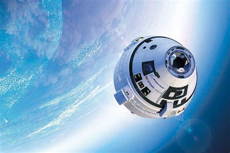 Boeing and SpaceX delay first crucial test flights of new