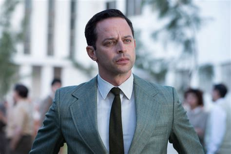A Super Jewish Interview with Nick Kroll: The Holocaust