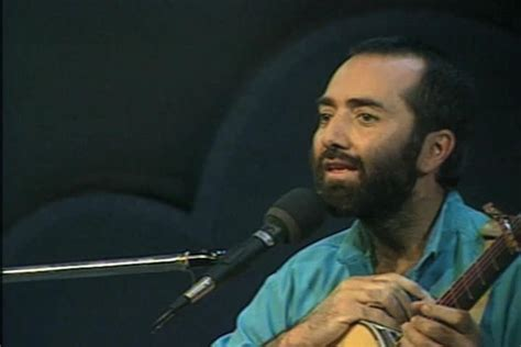 Stingray Qello   Raffi: Raffi In Concert With The Rise And