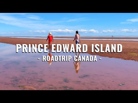 17 Best images about PEI on Pinterest | Canada, Prince