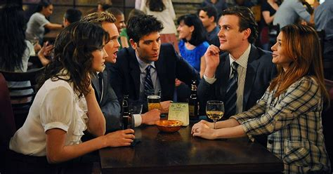 How I Met Your Mother: The Best Episodes to Watch on Netflix
