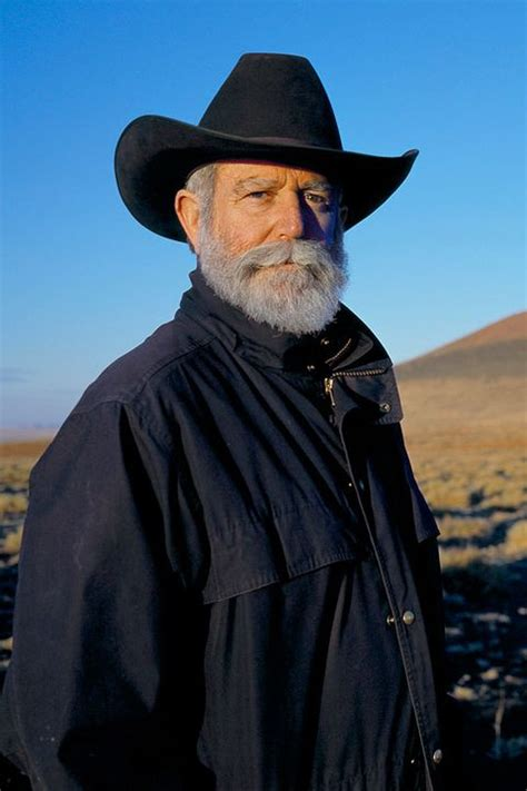 James Turrell Interview - Artist James Turrell Quotes on