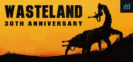 Wasteland 2: Director's Cut System Requirements - Can I