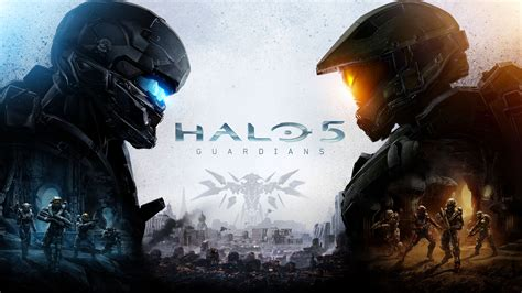 42 Master Chief HD Wallpapers   Backgrounds - Wallpaper Abyss