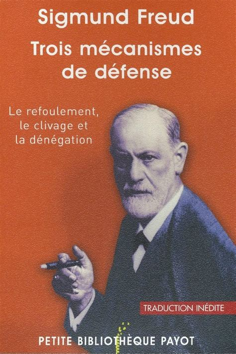 Sigmund Freud - Les Oeuvres