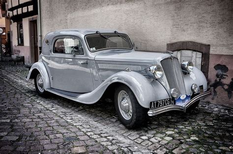 1000+ images about Salmson cars on Pinterest   Grand prix