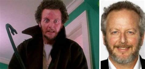 """A Photo Update on the Cast of """"Home Alone"""" (13 pics"""
