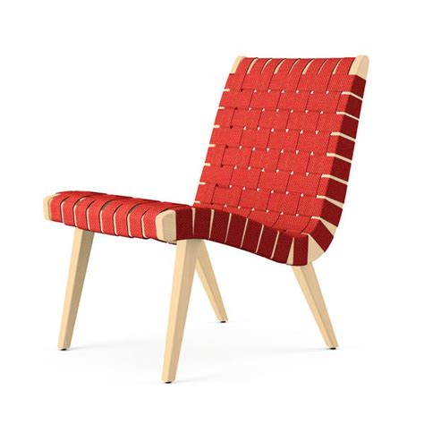 Fauteuil tulipe knoll : offre exclusive - engagement