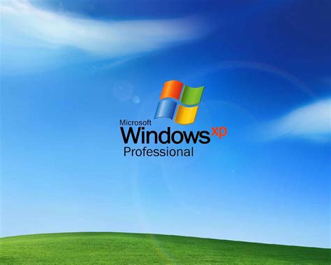 HD Wallpapers 1080p windows xp - Mobile wallpapers